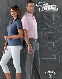 2021061115123810_TPW-Callaway-2021-Cover