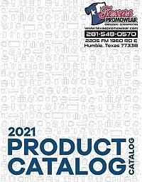 2021061115123812_TPW-DiamondbackBranding-2021-Cover