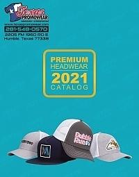 202106111512382_TPW-OTTOCap-2021-Cover