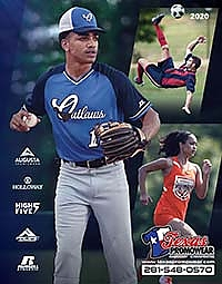 Augusta-2020thumb