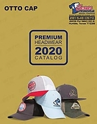 OTTOCap-2020thumb